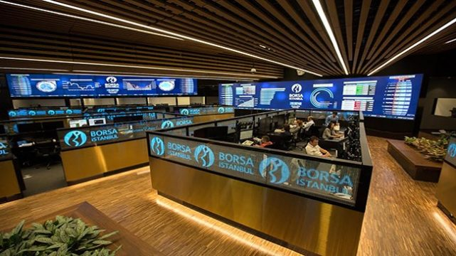 Borsa İstanbul, yükselişini sürdürür mü?