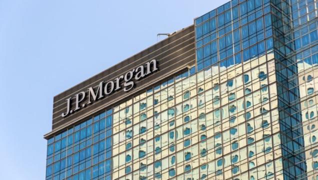 JPMorgan: Merkez politika faizini artırabilir