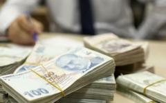 Bankalardan turizmcilere kredi desteği