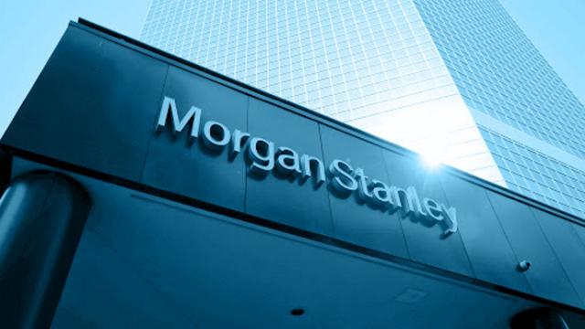 MorganStanley, 150 bp faiz artırımı bekliyor