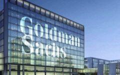 GoldmanSachs 300 bp faiz artırımı bekliyor