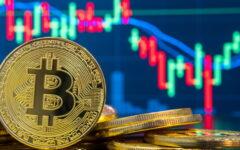 """""""Bitcoin""""cilerin başı döndü… Yeniden 50 bin doların üstünde"""