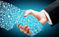 Dijital dönüşüm ve dijital okuryazarlık şart