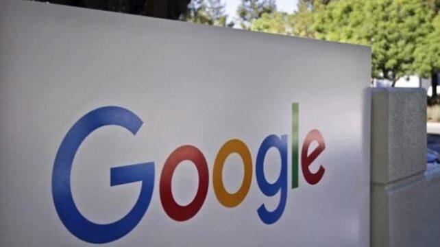 Google'a 197 milyon lira ceza verildi