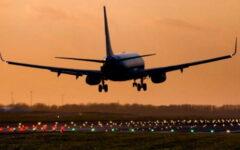 Havayolu şirketleri, koronavirüsten büyük darbe yedi