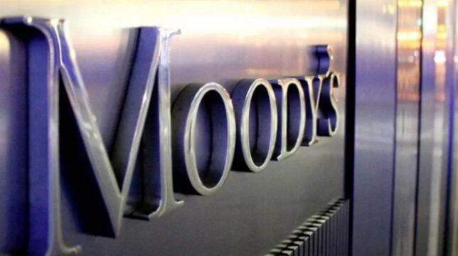 Moody's'e göre G20 ekonomileri küçülecek