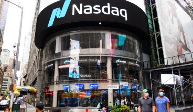 Nasdaq, Verafin'i 2,75 milyar dolara satın alıyor