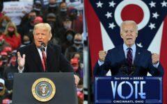Trump ve Biden: Kim kazanırsa ne olur?