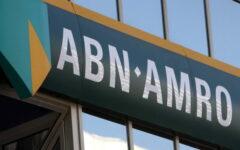 ABN Amro Bank, 2 bin 800 kişiye işten çıkaracak