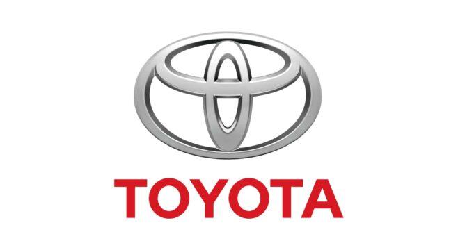 Toyota üretimi erken durduracak