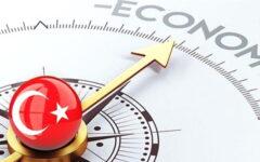 Türk ekonomisi, kısır döngüden çıkabilir mi?