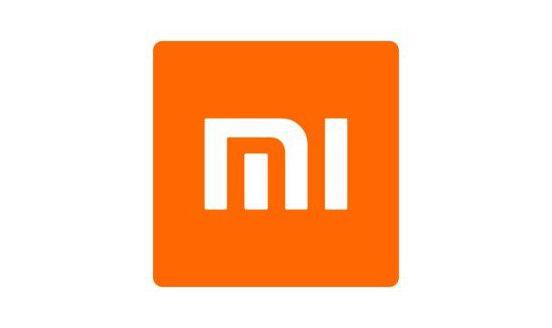 Xiaomi 100 milyar dolar seviyesinin üzerine çıktı