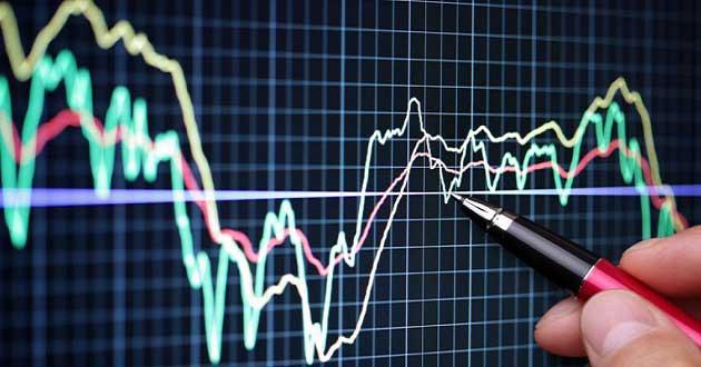Borsada 2020'nin en hızlı hisseleri