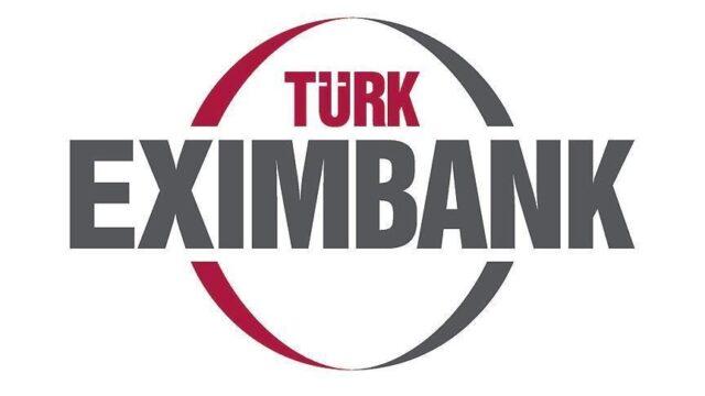 Türk Eximbank ve TDB arasında mutabakat zaptı imzalandı