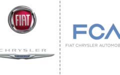AB, Fiat Chrysler-Peugeot anlaşmasına şartlı onay verdi