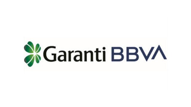 SPK, Garanti BBVA'nın tahvil ihraç başvurusunu onayladı