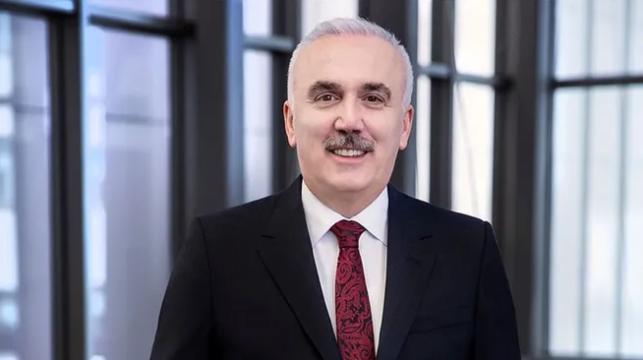 Bankalar Birliği Başkanı Aydın: TL'ye talep artacak