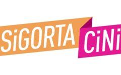 BUBA Ventures ve NN Group Sigorta Cini'nin satışıyla ilgili anlaşmaya vardı