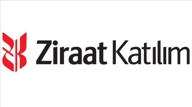 Ziraat Katılım'dan 1.5 milyar TL kira sertifikası ihracı