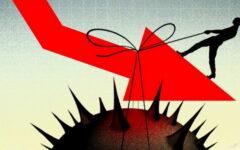 Pandemi ve sonrası gelecek