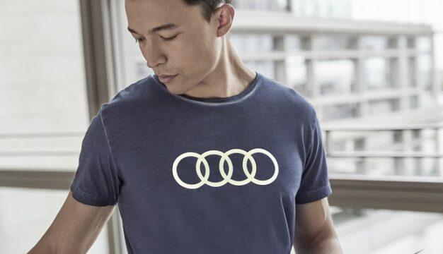 Audi tarzı seninaudin.com'da