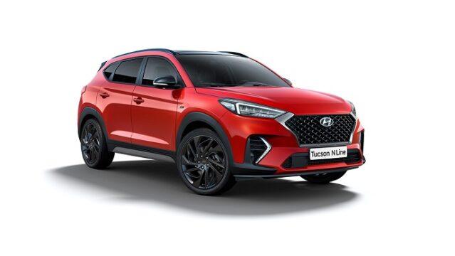 Hyundai'nin son fırsatı