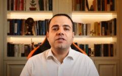GameStop hisselerinde ne oldu? Prof. Demirtaş, büyük oyunu anlattı…