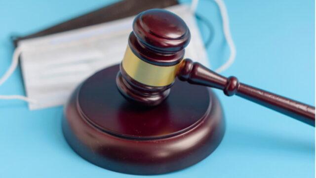 Covid-19 hukuken sözleşme iptali gerektirir mi?