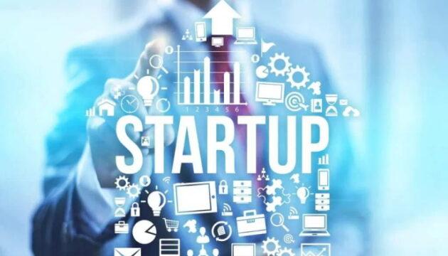 Likidite tuzağı, büyüme ve startup ekosistemi ilişkisi