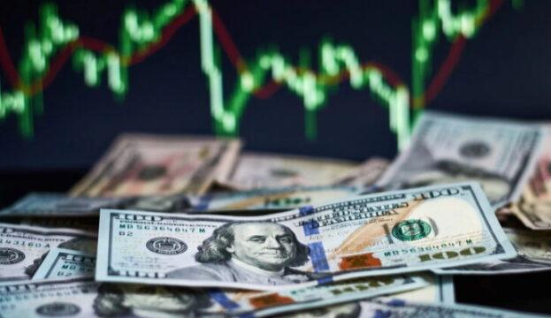 Küresel piyasalarda türbülans olabilir