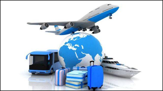 Dünya yeni bir seyahat krizi ile karşı karşıya