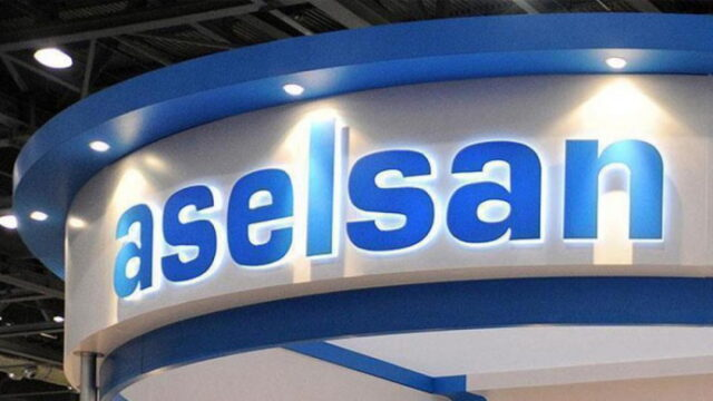 Aselsan, 1,23 milyar TL kar açıkladı