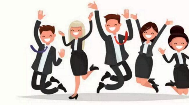 Çalışan mutluluğu ne kadar önemli?