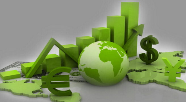 Güncel ekonomik sorunlara çözüm önerileri…