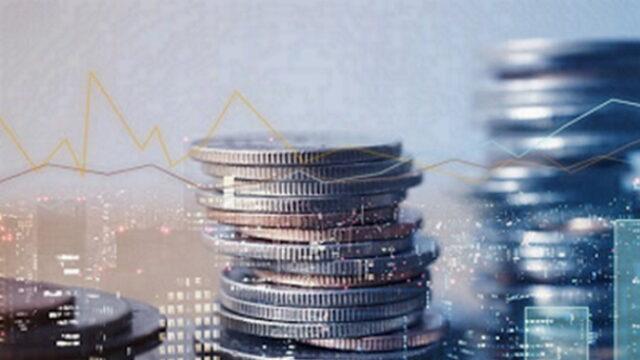 Finansal sektör için tasarlanan reformlar