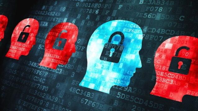 Kişisel verileri koruma neler getiriyor?