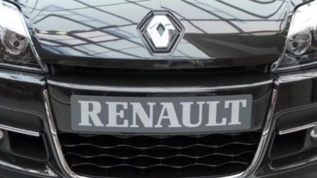 Renault çalışanları, fabrika yöneticilerini rehin aldı