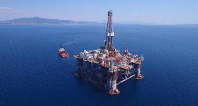 Doğal gaz rezervi keşfini nasıl değerlendirmeliyiz?