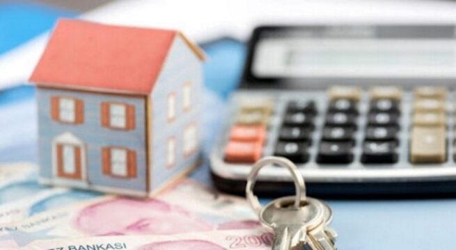 Temmuz ayı kira zam oranı ne kadar oldu?