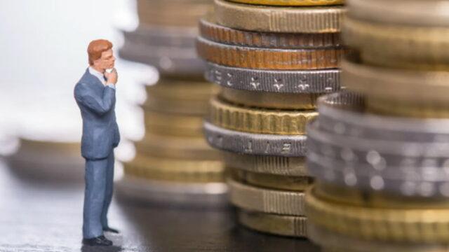 5 Soru, 5 Cevap: Paramı nereye yatırayım?