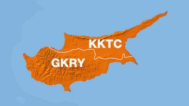 Kıbrıs'ta Türk halkının egemenliği ve eşit statüsü ne zaman tescil edilecek?