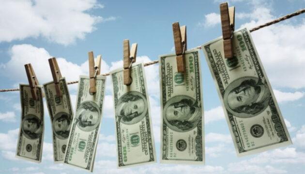 Suç gelirini aklayanlar, vergi kaçakçılığı yapanlar yandı!