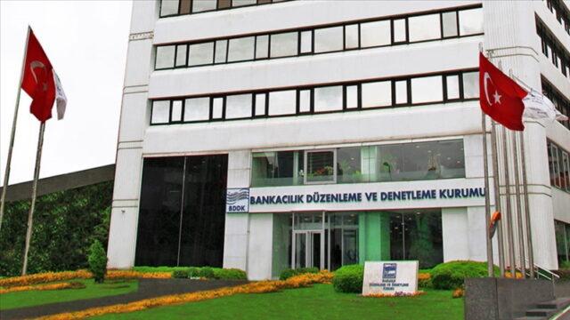 """BDDK'dan """"Inveo Yatırım Bankası""""na izin çıktı"""