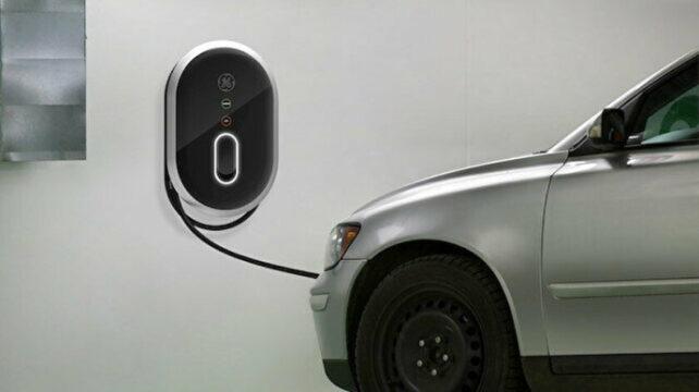 Yatırımcıların batarya atakları
