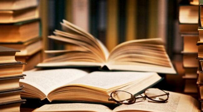 Okumuyoruz, ama her şeyi biliyoruz…!