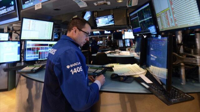 Bu hafta piyasalarda neler oldu?
