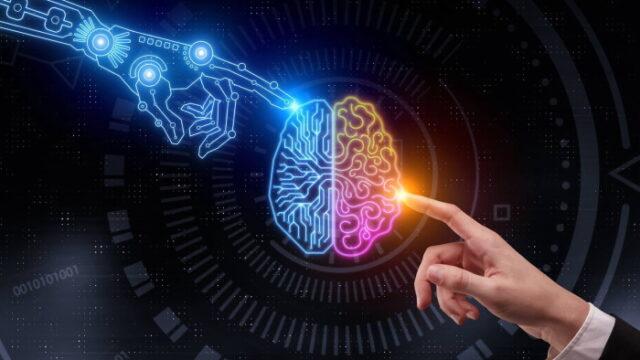 Otomotivin geleceğinde dijital entegrasyon olmazsa olmaz