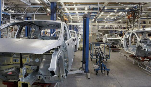 Habaş, hibrit otomobil üretebilirse Türkiye avantaj sağlar