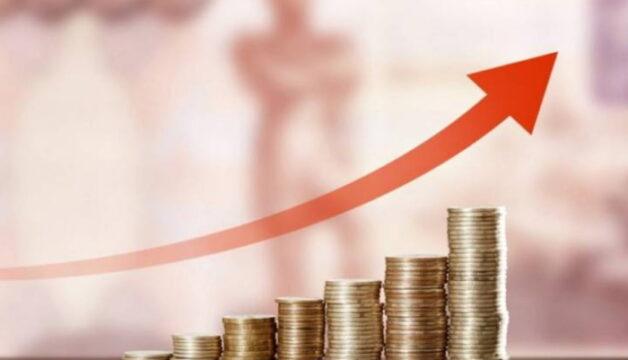 Olağandışı para enjeksiyonu var, enflasyon kalıcı hale dönüşür mü?