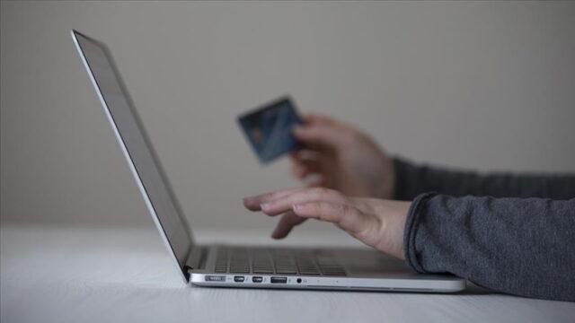 Servis modeli bankacılığı ile bankacılık şekil değiştiriyor